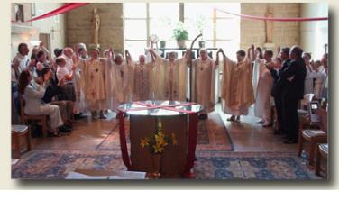 Catholic Church | EPHESIANS-511 NET- A Roman Catholic