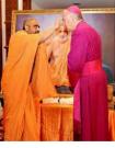 010415_1236_Archbishopo1.png