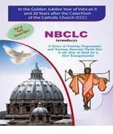 The National Biblical, Catechetical and Liturgical Centre (NBCLC) of