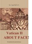 083015_1709_VaticanIIAB1.png