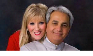 Scandals of the Prosperity and Success Gospel preachers