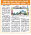 113015_0202_Keralaparis1.png