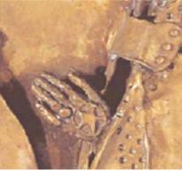 """""""SEDE VACANTE"""" del R.P. Joaquín Sáenz y Arriaga - Page 5 100916_1815_popepaulvih14"""