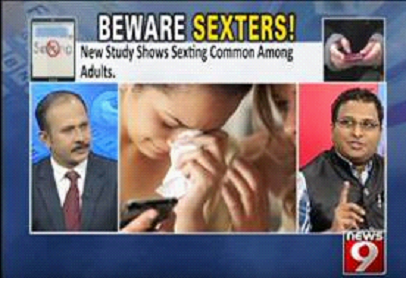 Rehmann tv9 kannada news reader wife sexual dysfunction