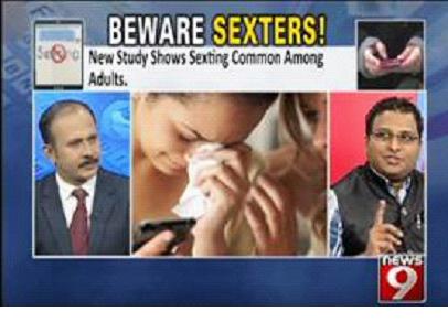 Rehmann tv9 kannada news reader wife sexual dysfunction