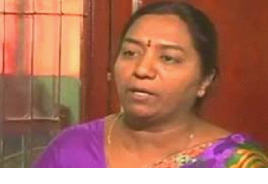 Aluva sister and driver sex