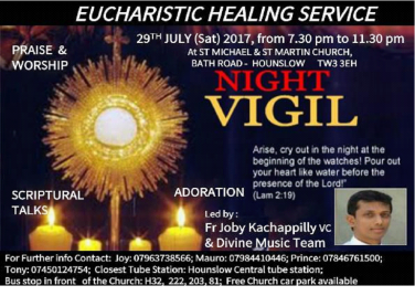 RAPIST-PRIEST FR  JOBY KACHAPPILLY VC IN HIDING IN ROME